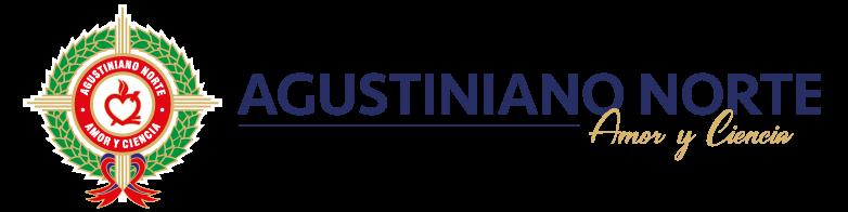 Colegio Agustiniano Norte