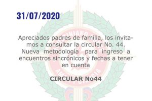 circular44