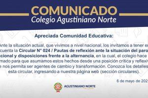 Comunicado_024
