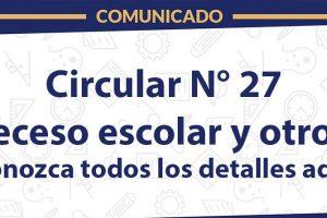 Circular027_tituloweb
