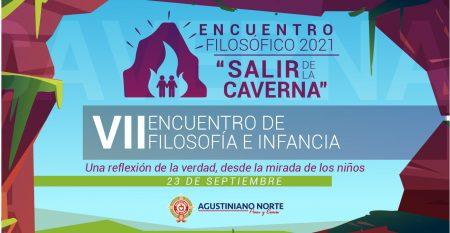 CuevaVII_Eventos