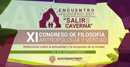 CuevaXI_Eventos